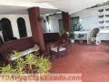 casa-de-dos-niveles-independientes-en-alma-rosa-7450-5.jpg