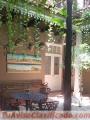 Propiedad de 500 m2 en Zona Colonial