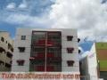 Apartamento de 117 m2 en Alma Rosa I