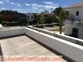 Casas en Jazmines en Punta Cana Village