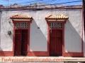 Casa en la Zona Colonial Sector San Miguel