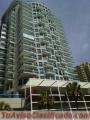 Apartamento con vista al mar en venta y alquiler