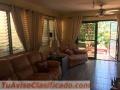 casa-de-617-m2-de-solar-en-urb-fernandez-4.jpg