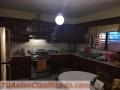 casa-de-617-m2-de-solar-en-urb-fernandez-5.jpg