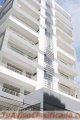 penthouse-de-dos-habitaciones-en-naco-1.jpg
