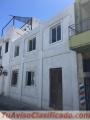 Edificio en la Zona Colonial con 8 estudios y 2 apartamentos