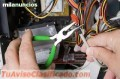 electricistas-malaga-guadalhorce-2.jpg
