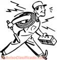 electricistas-malaga-guadalhorce-4998-1.jpg