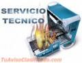 servicio-tecnico-1.jpg