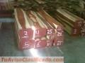 compro-madera-preciosa-granadillo-cocobolo-negro-y-rojo-1.jpg
