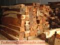 compro-madera-preciosa-granadillo-cocobolo-negro-y-rojo-2.JPG