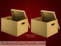 cajas-archivadoras-3085-2.jpg