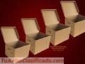 cajas-archivadoras-4515-1.jpg