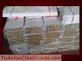 esquineros-de-carton-prensado-4362-2.jpg