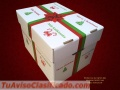cajas-navidenas-714-2.jpg