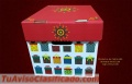 cajas-navidenas-7973-3.jpg