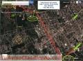 HERMOSO LOTE en Urbanizacion San Andres