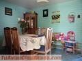 Vendo excelente casa 5 dormitorios 2 baños Puente Alto