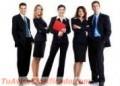 Se solicita Personal, Asistentes y Supervisores con o sin experiencia de 18 a 55 años