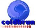 Instalación de aire acondicionado refrigeración en general