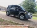 HONDA ELEMENT 03, AWD 4x4, AUTOMATICA - $6500 NEG. EN SANTA ANA.