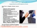Traductores jurídicos Pimentel & Asociados