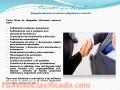 Pimentel & Asociados Oficina de Abogados