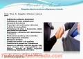 Asesoría Migratoria Pimentel & Asociados
