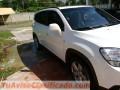 Vendo Chevrolet Orlando 2012 nueva