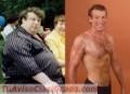 adelgaza-seguro-y-sin-dietas-2.jpg