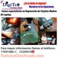 especialistas-en-reparacion-de-laptop-digitec-1.jpg