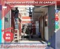 PUERTAS LEVADIZAS SECCIONALES CORREDIZOS CERCOS ELÉCTRICOS ESPECIALISTAS SILVER 944437627