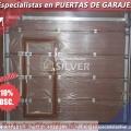 puertas-de-garaje-levadizas-seccionales-cercos-electricos-especialistas-silver-976850767-1780-4.jpg