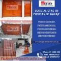 puertas-de-garaje-levadizas-seccionales-cercos-electricos-especialistas-silver-976850767-4023-1.jpg