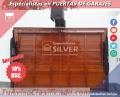 puertas-de-garaje-levadizas-seccionales-cercos-electricos-especialistas-silver-976850767-5874-2.jpg