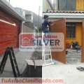 puertas-de-garaje-levadizas-seccionales-cercos-electricos-especialistas-silver-976850767-7548-5.jpg