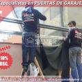 puertas-de-garaje-levadizas-seccionales-cercos-electricos-especialistas-silver-976850767-8695-3.jpg