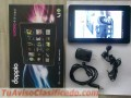 vendo-nueva-tablet-doppio-wave-1.jpg