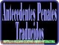 antecedentes-penales-traducidos-1.jpg