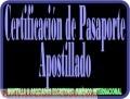 antecedentes-penales-traducidos-4.jpg