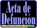 Exequátur Reconocimiento de Sentencia Extranjera en Venezuela