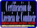certificacion-consular-de-licencia-apostillado-en-venezuela-carta-partida-1.jpg