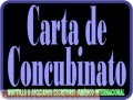 carta-concubinato-o-union-concubinaria---union-estable-de-hecho-1.jpg
