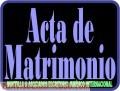 Apostilla de Acta de Defunción y Traducción /Abogados Venezuela