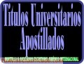 carta-de-solteria-notariada-o-apostillada-pension-ivss-o-militar-venezuela-4.jpg