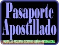 carta-de-solteria-notariada-o-apostillada-pension-ivss-o-militar-venezuela-5.jpg