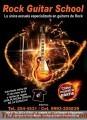 clases-de-guitarra-electrica-y-acustica-1.jpg