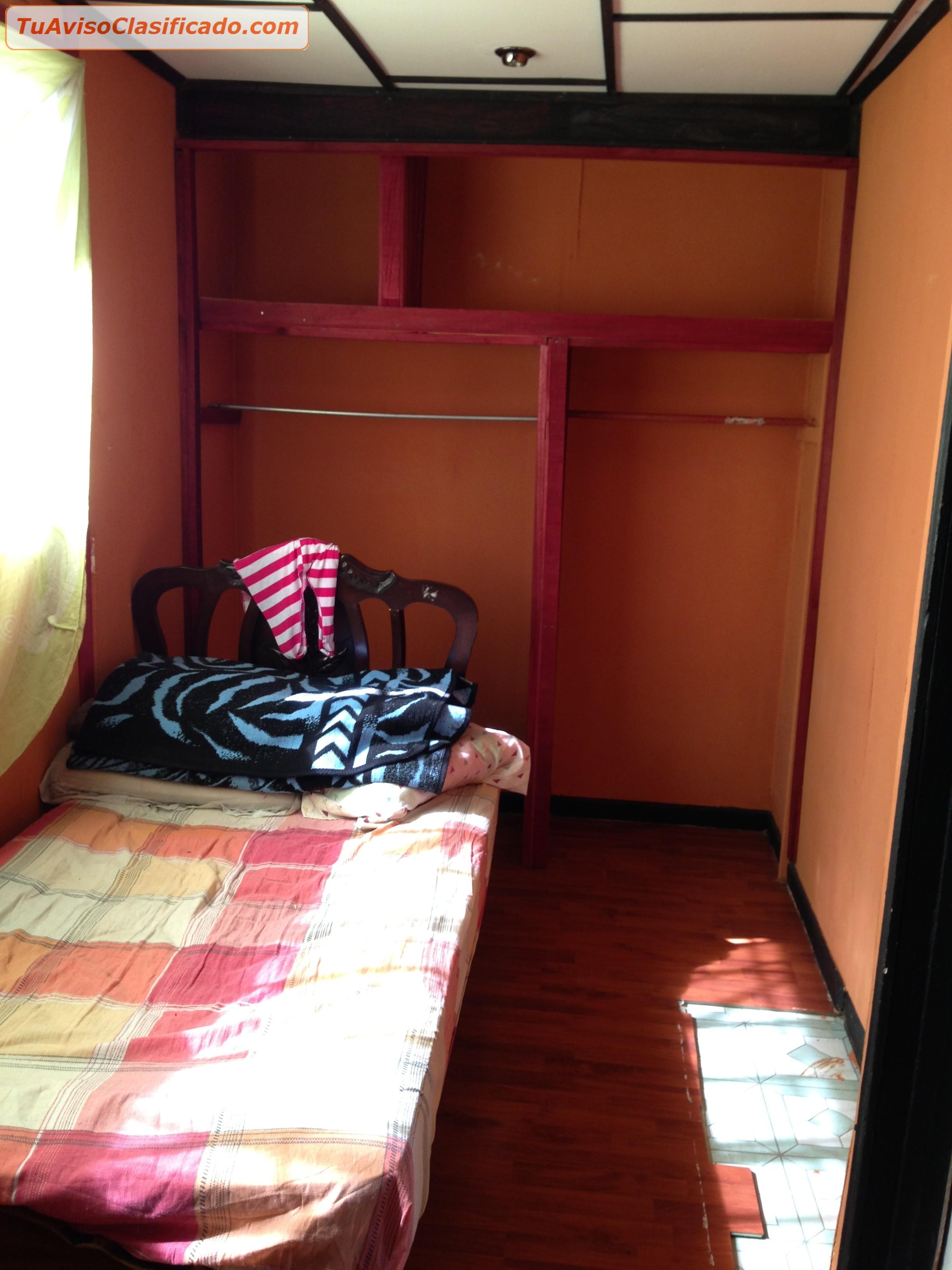 Se vende casa grande 5 cuartos 2 baños sala tv cuarto de pilas bal...