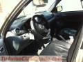 Toyota RAV4 2004EN BUEN ESTADO