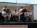 "Grupo Criollo ""De Cajón"" - La mejor agrupación criolla del momento"